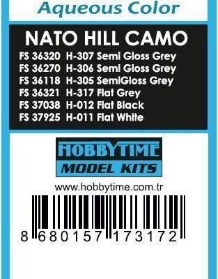hobbytime-ht317-gunze-nato-hill-2-camo-boya-seti-6-adet-10-ml-e-27757-jpg
