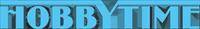 ht-ufak-logo