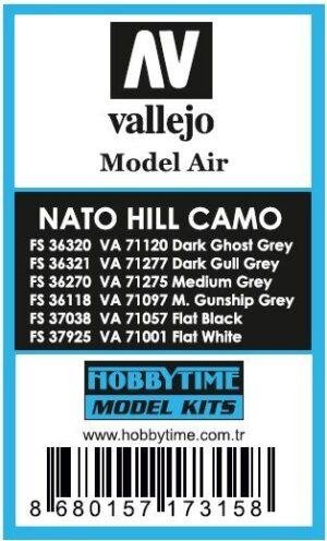 nato-hill-camo-vallejo-1